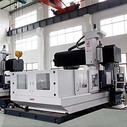 Present situation and development prospects of automotive stamping die industry!